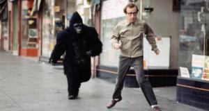 Hva kan Woody Allen lære oss om personlig produktivitet?