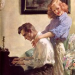 Musikk: En enkel metode for håndtering av stress