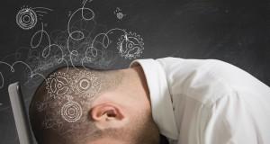 Suksessfull og arbeidsnarkoman: De som bruker jobben til å ødelegge seg